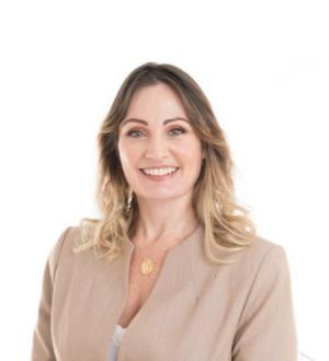 Juliana Flávia Mattei