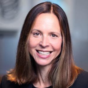 Julie A. Matonich's Profile Image