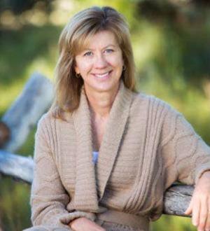 Julie A. O'Halloran's Profile Image