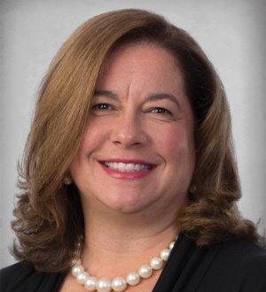 Julie A. Sullivan