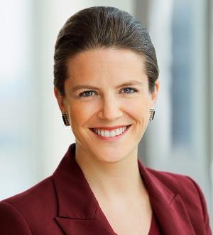 Image of Julie Bédard