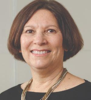 Julie Beth Teicher's Profile Image