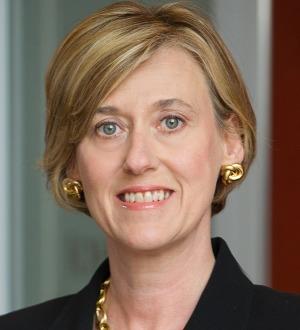 Image of Julie Christopher
