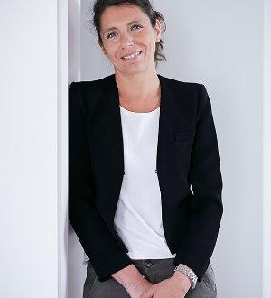 Julie Ferrari