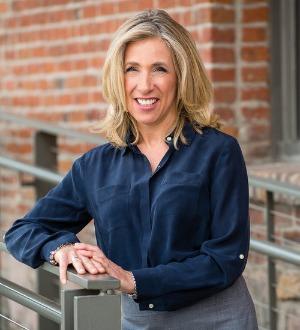 Image of Julie Herzog