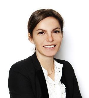 Julie Jacotot