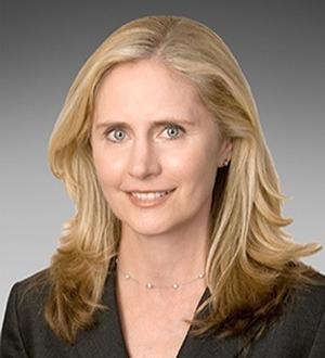 Julie K. Rademaker