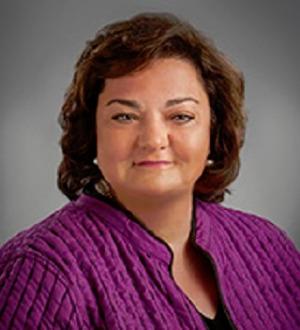 Julie M. Bargnesi's Profile Image