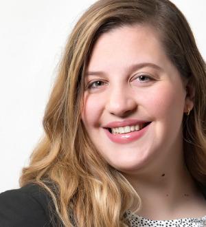 Image of Julie M. Pendleton