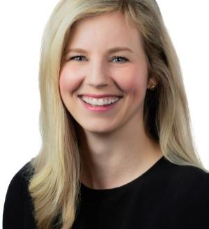 Image of Julie Moore