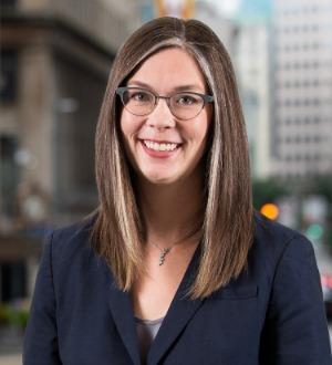 Image of Julie R. Colton
