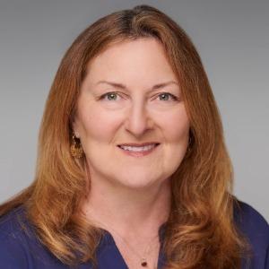 Julie R. Domike