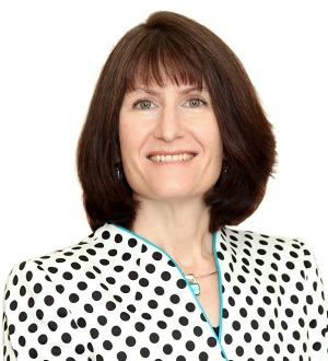 Julie R. Tattoni