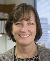Julie K. Seymour