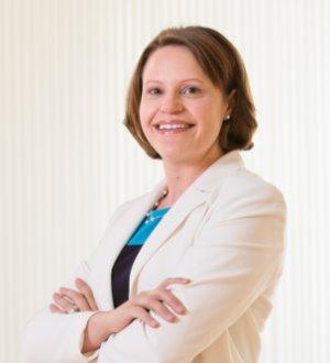 Julie Tibbets