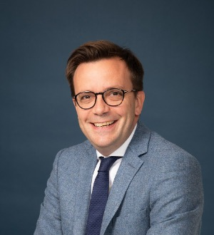 Julien Canlorbe