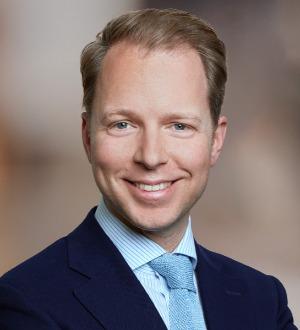 Julien Tron