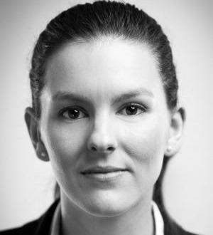 Juliette Ancelle