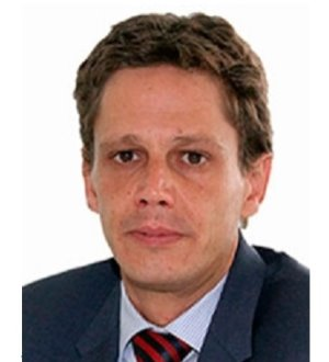 Julio Calvo Eguizabal