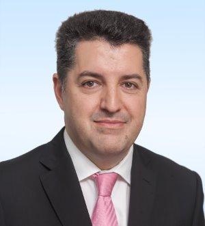 Julio César García
