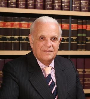 Image of Julio César Rivera