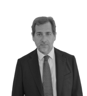 Julio Parrilla