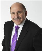 Julius H. Giarmarco's Profile Image