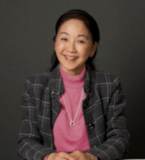 Image of Junko Hirakawa