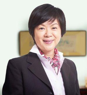 Image of Junko Ogushi