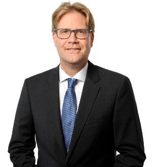 Image of Jürg Schneider