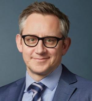 Image of Jürgen Bebber