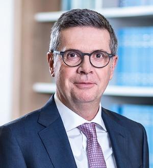 Image of Jürgen Röller