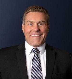 Justin B. Denton