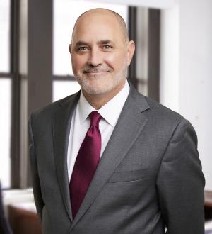 Justin J. Presnal's Profile Image
