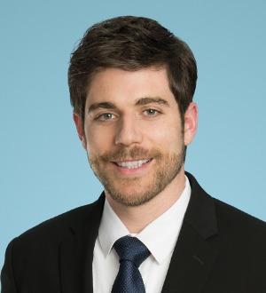 Justin Krawitz