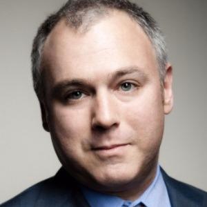 Justin M. Swartz's Profile Image