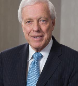 Justin P. Walder's Profile Image