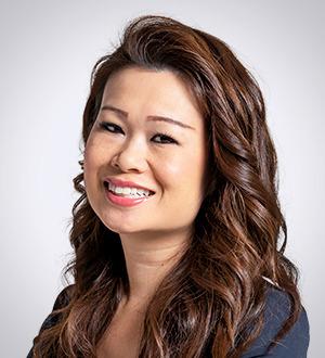Justine T. Lee