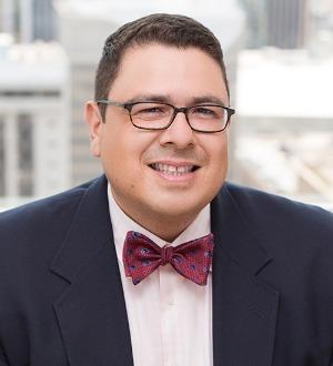 Justo Gonzalez's Profile Image