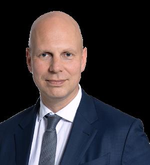 Justus Jansen