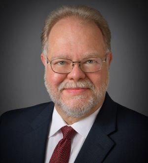 K. Bradley Mellor's Profile Image