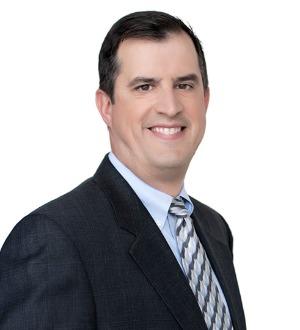 K. Dwayne Vande Krol's Profile Image
