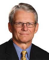 K. Scott McLean