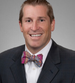 K. Tyler Hill's Profile Image