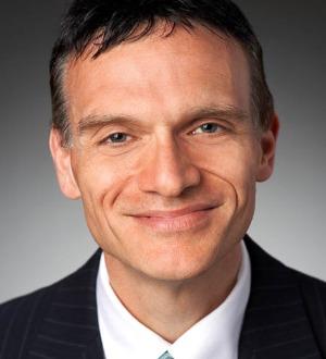 Kalman Steinberg's Profile Image