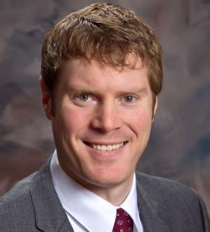 kameron kirkevold seattle washington lawyer lawyer directory