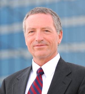 Kaplin S. Jones's Profile Image
