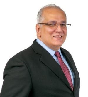 Karam Singh Parmar