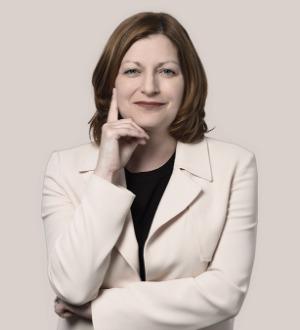 Kareen A. Zimmer