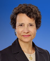 Image of Karen A. Giannelli
